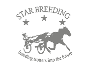 Star Breeding